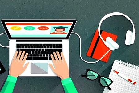 Cómo Crear un BLOG y Ganar DINERO con Google ADSENSE