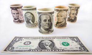aprender administrar el dinero