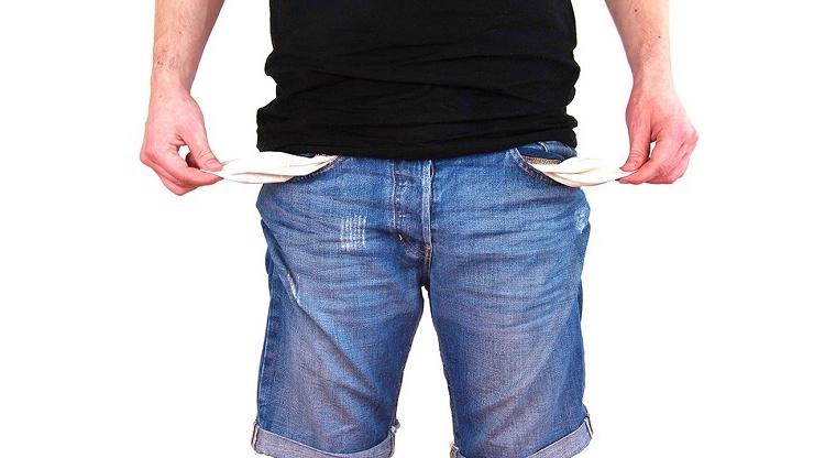 ley atraccion dinero prosperidad abundancia inmediata