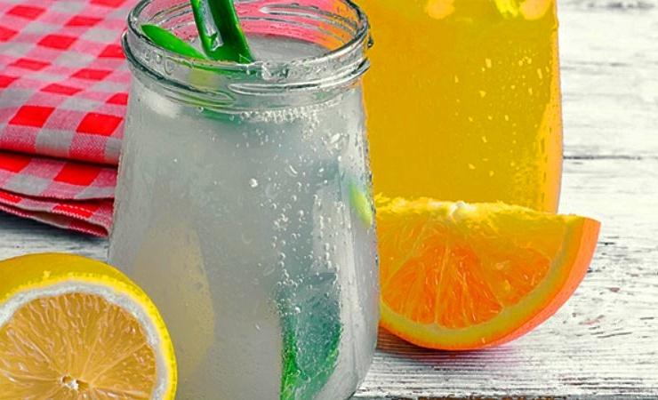 jugo de aloe vera receta