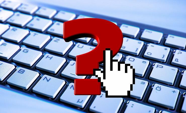 ¿Qué pasa si APAGO la COMPUTADORA mientras se ACTUALIZA?