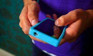como homologar un celular en ecuador gratis