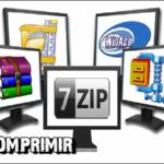 Cómo Descomprimir Archivos RAR en PC