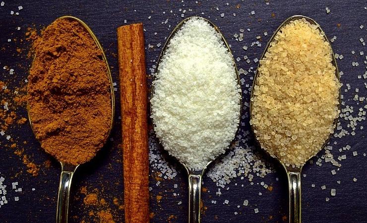 Ritual con Azúcar para Atraer Dinero
