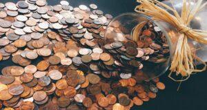 Ritual efectivo para Ganar la Lotería