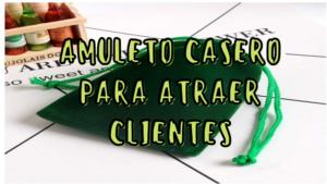 Amuleto-Para-ATRAER-CLIENTES