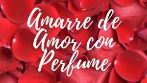 AMARRE-de-Amor-con-Perfume-100-Efectivo