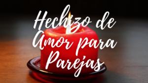 Hechizo-Para-que-mi-Pareja-ME-AME