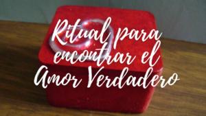 Ritual-Efectivo-para-Atraer-el-AMOR-Verdadero