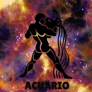 Horoscopo-Semanal-de-ACUARIO
