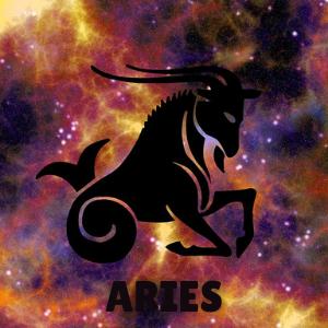Horoscopo-Semanal-de-ARIES