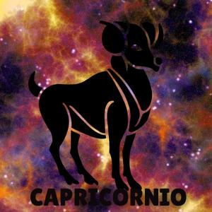 Horoscopo-Semanal-de-CAPRICORNIO