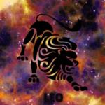 Horóscopo Semanal de LEO (25 al 31 de octubre)