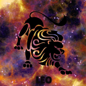 Horoscopo-Semanal-de-LEO