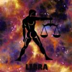 Horóscopo Semanal de LIBRA (25 al 31 de octubre)