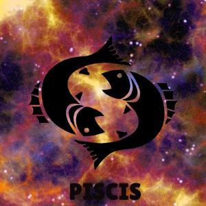 Horoscopo-Semanal-de-PISCIS