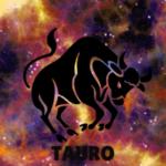 Horóscopo Semanal de TAURO (25 al 31 de octubre)