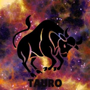 Horoscopo-Semanal-de-TAURO