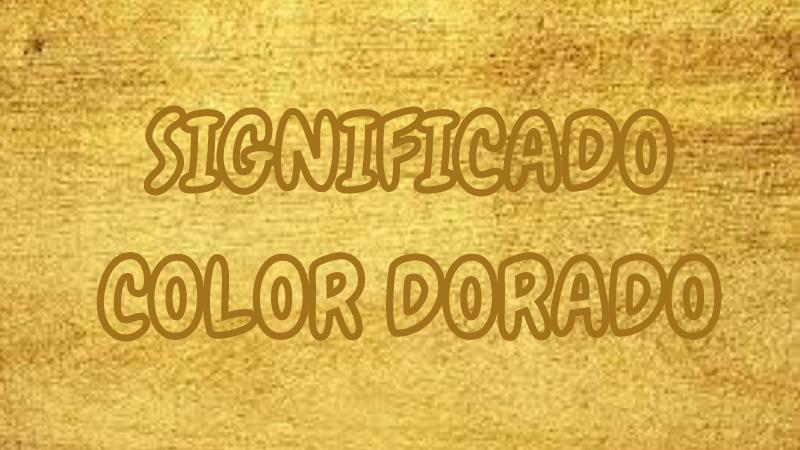 Que-Significa-el-Color-DORADO