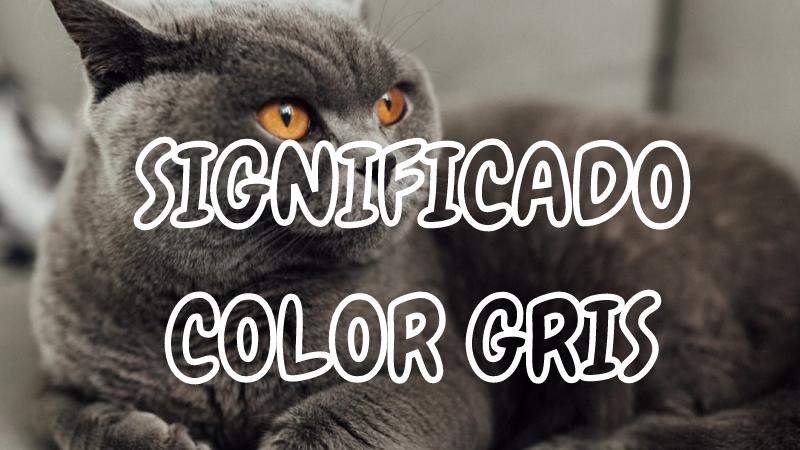 Que-Significa-el-Color-GRIS