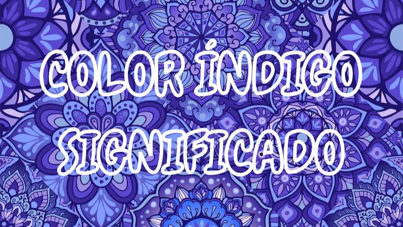 Que-Significa-el-Color-INDIGO