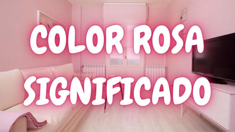 Que-Significa-el-Color-ROSA